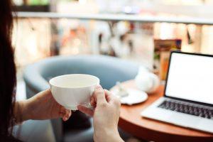 Día del Café Peruano: ¿Cuánto café podemos consumir?