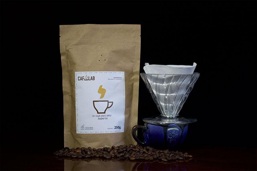 Nuestro café según los coffee lovers