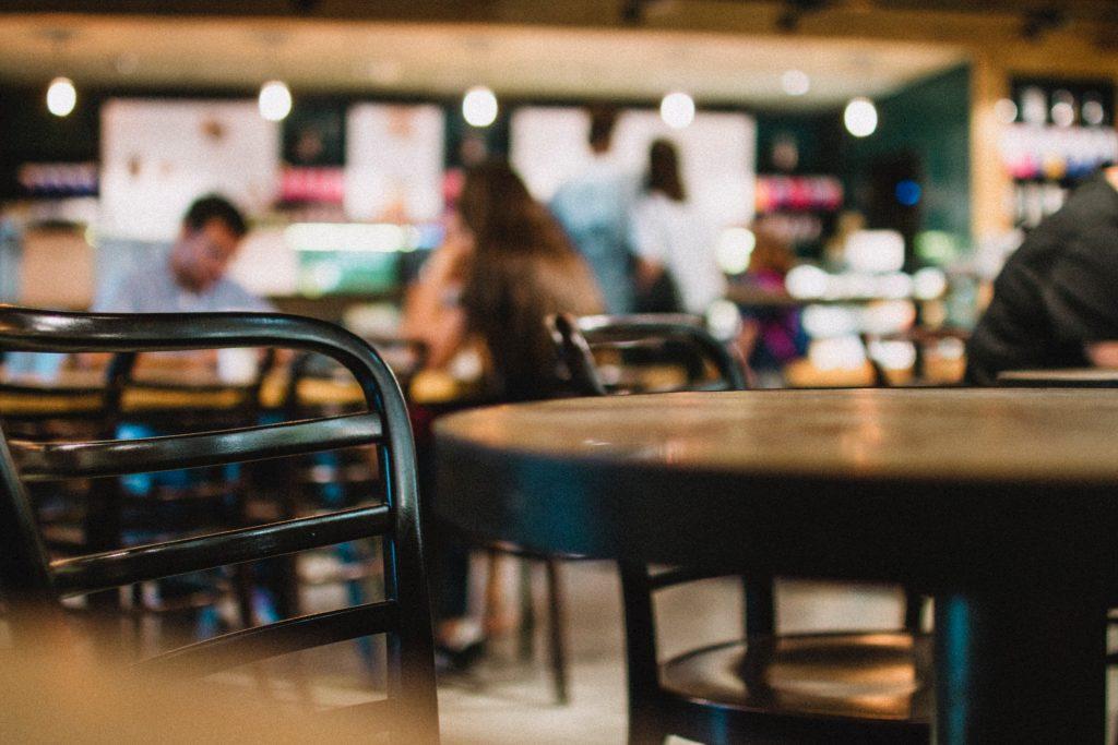 Top 5 de cafés y cafeterías del 2018 por Cafelab