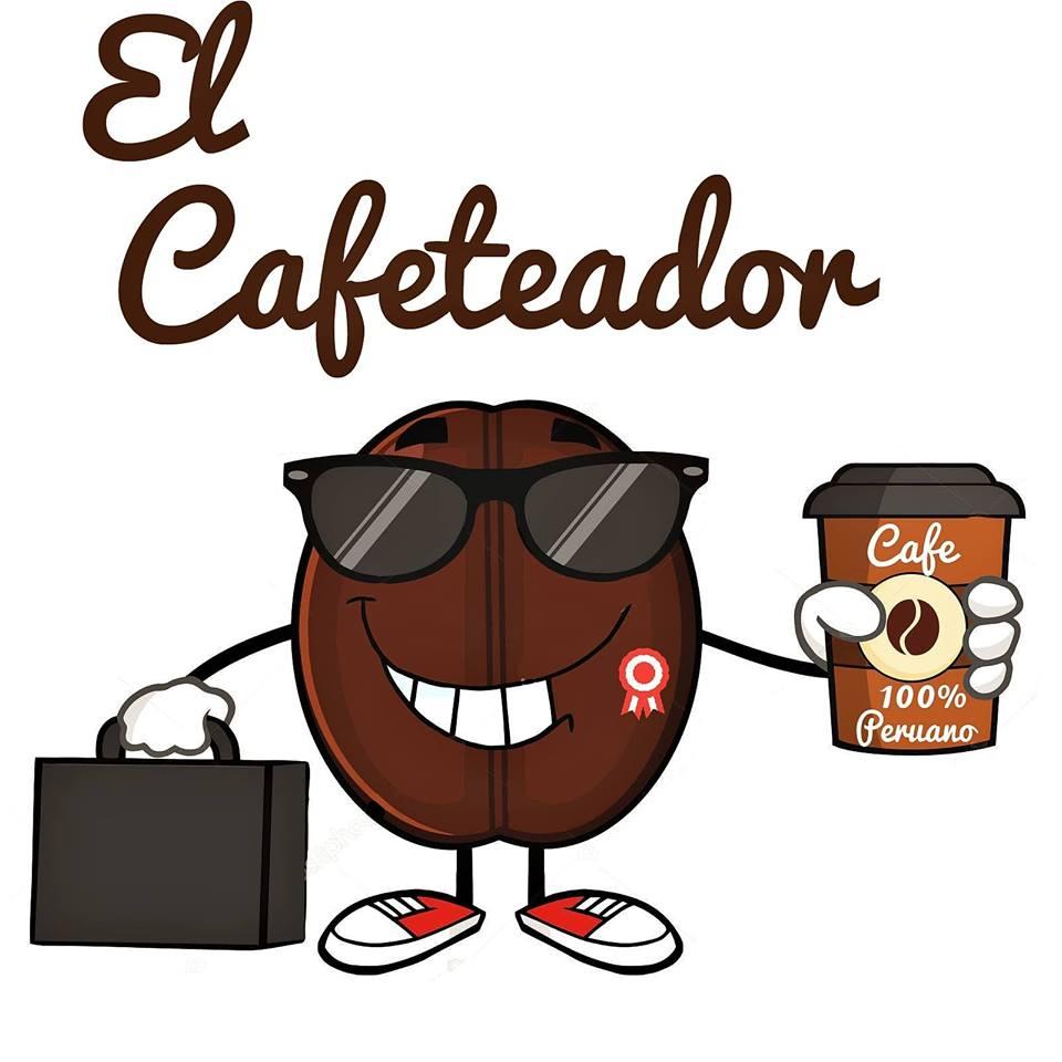 Foto El Cafeteador