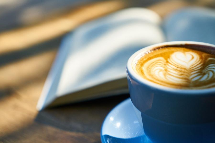 """Volvió """"El arte del café"""": guía completa para coffee lovers"""