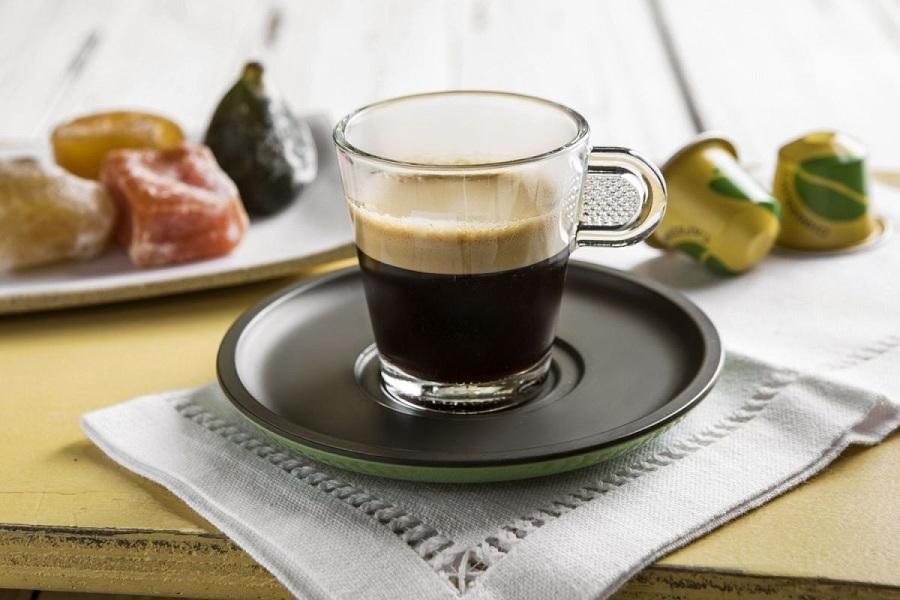 ¿Cómo tomar más café en Perú?: la fórmula brasileña