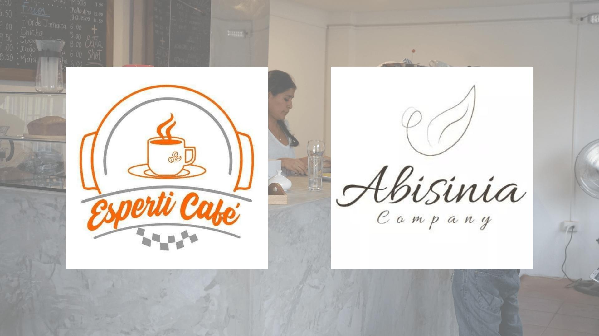 Dos baristas amplían la ruta cafetera hasta Pueblo Libre