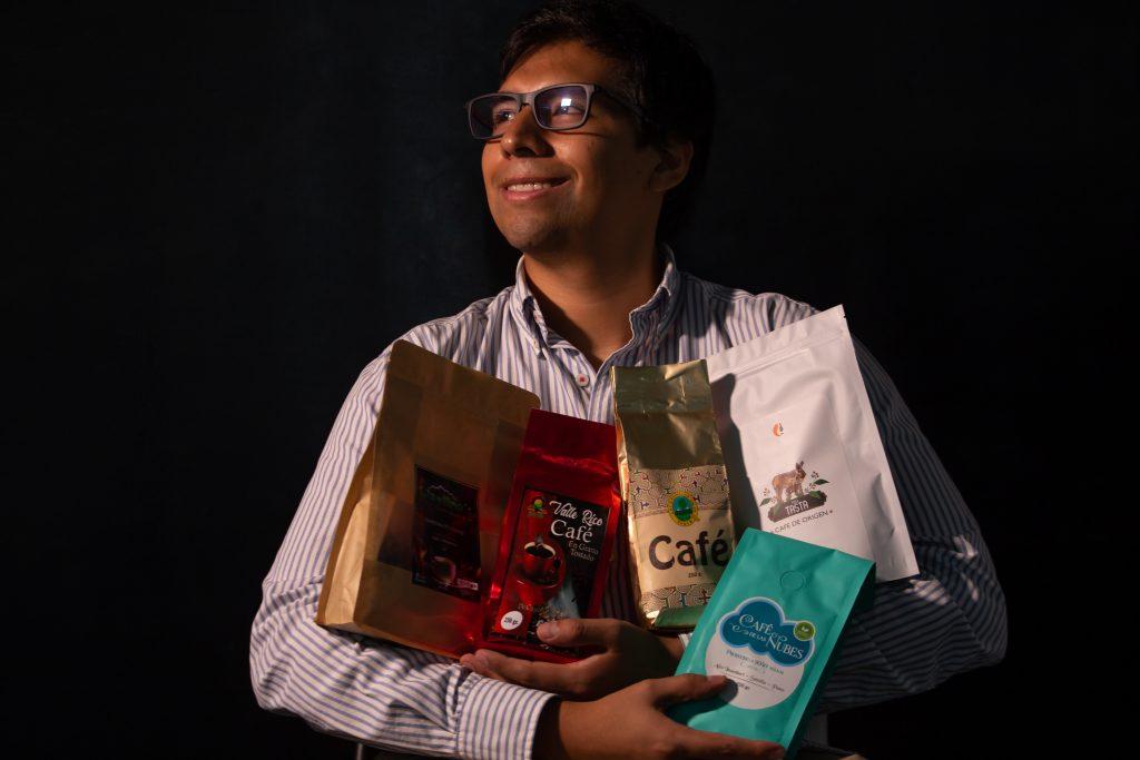 Marcas de Puno, Cusco y el Vraem amplían la oferta de Café Urbano