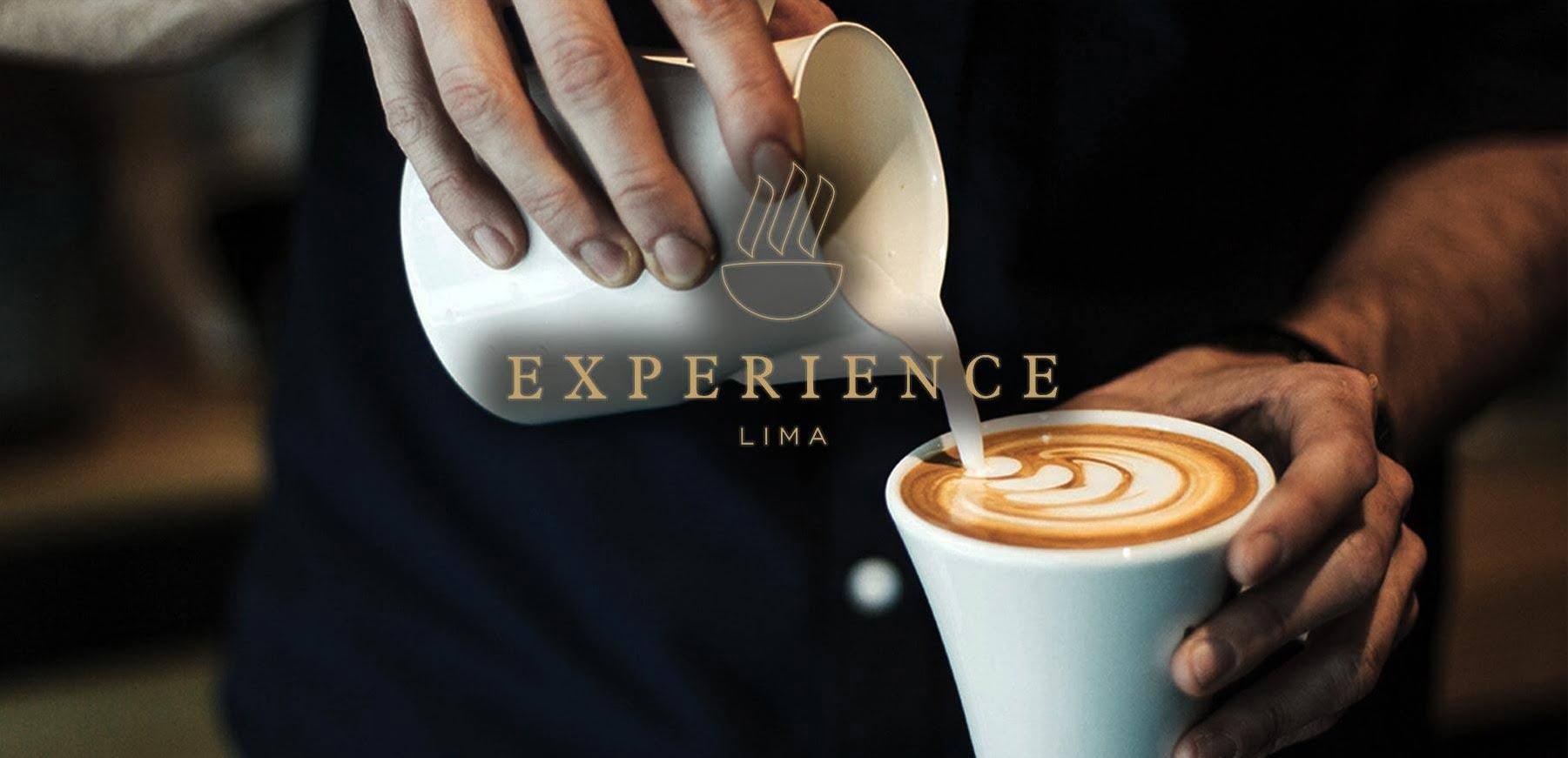 La experiencia para hallar la mejor cafetería de Lima