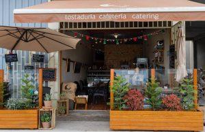 Estas son las tres mejores cafeterías de Lima