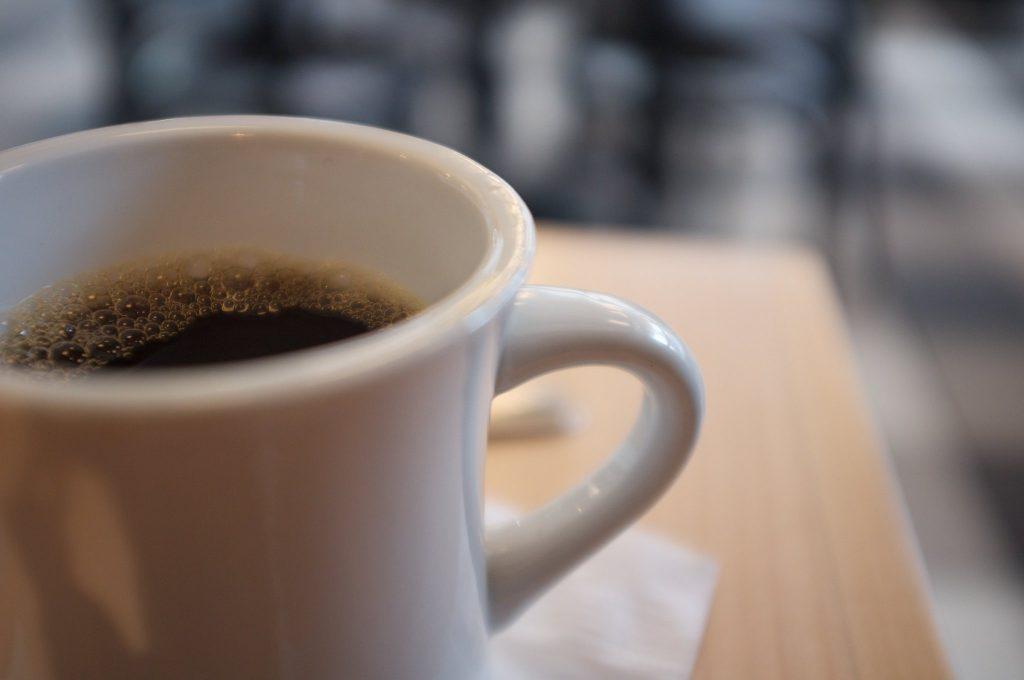 Hogares peruanos consumen 40 tazas de café en 12 meses
