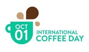 Día Internacional del Café: por ingresos justos para los caficultores