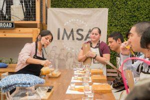 El espresso deconstruido de Ariana Medina, la mejor barista del Perú