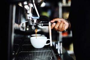 Buscan crear Directorio de Cafeterías del Perú