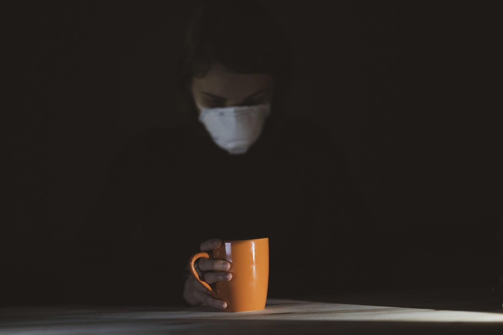 Siete lecciones que el primer año de pandemia dejó al sector cafetero peruano