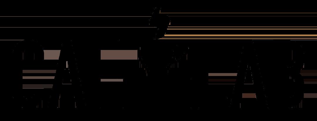 Logo Cafelab