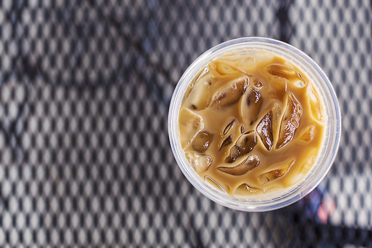 Recetas con café: cold brew, batidos y smoothies