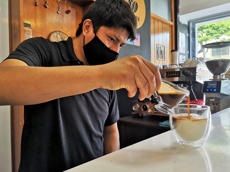 Ruta cafetera: Siete cafeterías que debes conocer en Jesús María