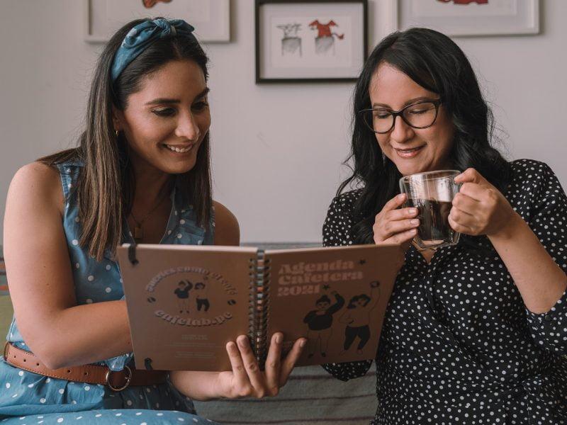 Únete a las marcas que apoyan nuestra labor por el café peruano