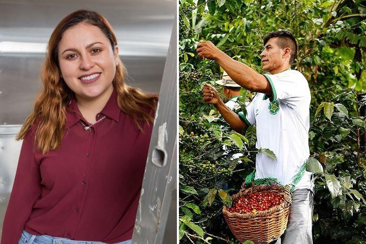 2021 SCA Awards: Bosque de Alto Mayo y empresaria Anggela Sara entre finalistas
