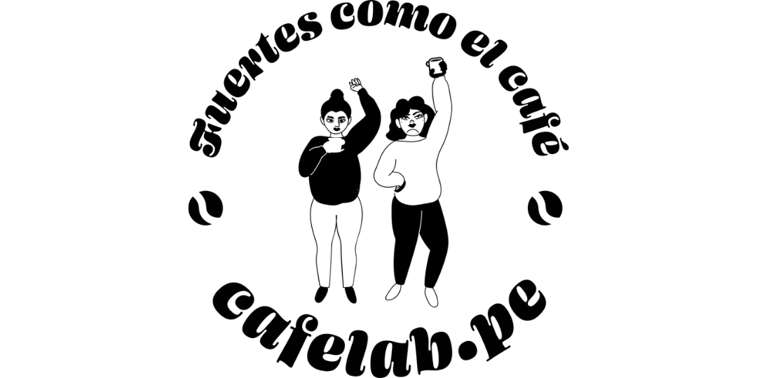 Cafelab