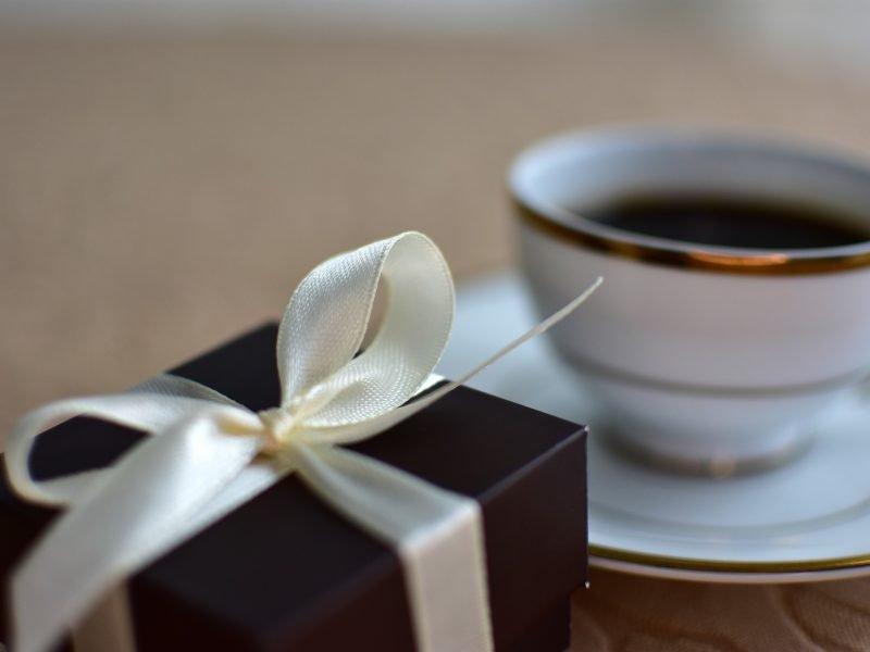 Coffee Box por el Día de la Madre de cuatro marcas de café peruano
